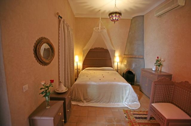 http://www.riadalwane.com/photo/img_1890_1404321768.jpg